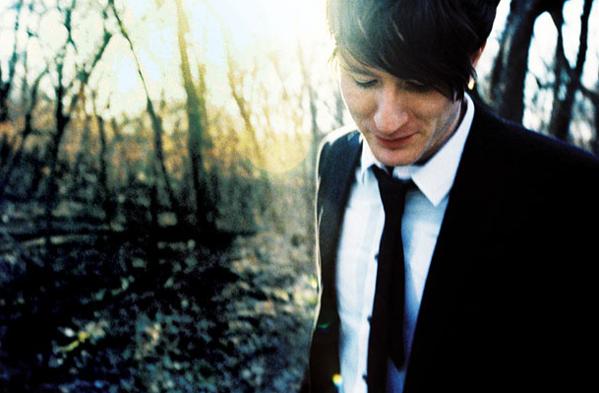 Owl City - Vanilla Twilight Lyrics | MetroLyrics