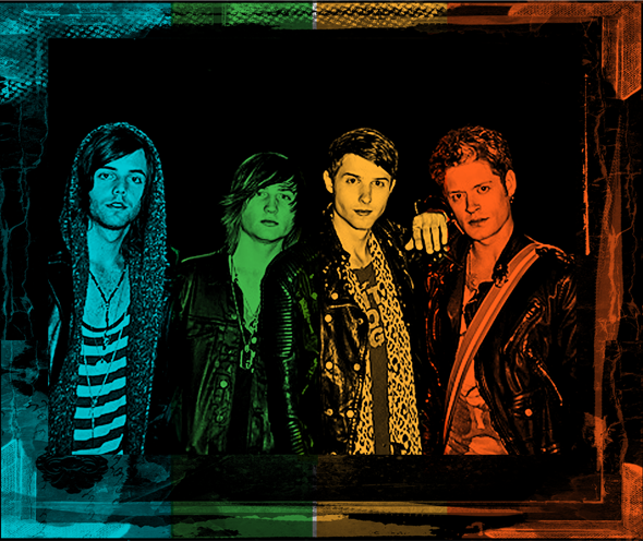 Hot chelle rae keep you with me vimeo girls