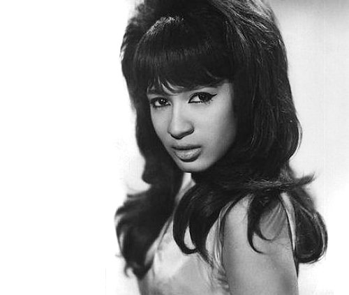 Ronnie Spector Lyrics, Music, News and Biography | MetroLyrics