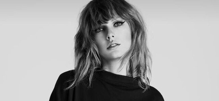 hhTaylor Swift - artist photos