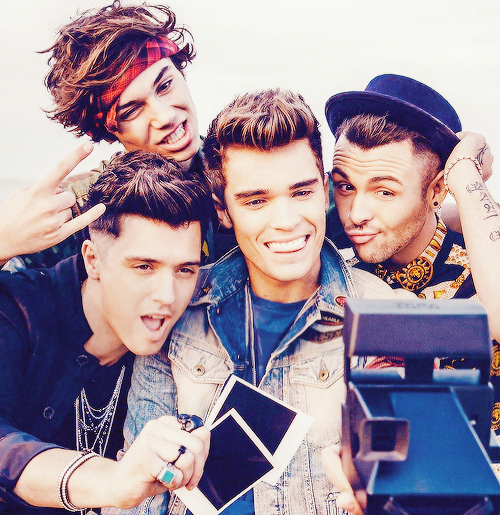 Union J Beautiful Life Lyrics Union J Song Lyrics | ...