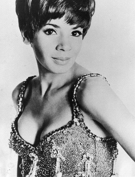 Shirley bassey images 44