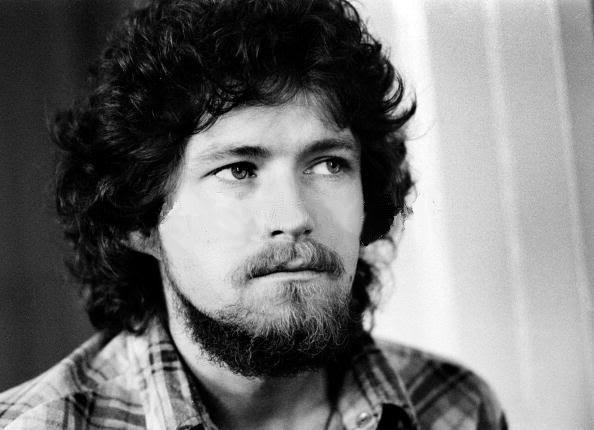 Resultado de imagen de Don Henley