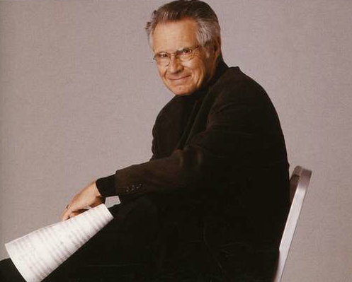 Dave Grusin Night Lines