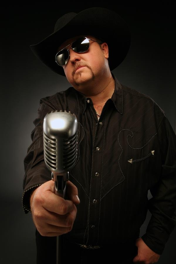 Colt Ford Song Lyrics Metrolyrics