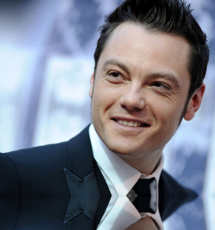 a paper on the life and works of tiziano ferro More info on tiziano ferro wikis encyclopedia note: many of our articles have direct quotes from sources you can cite, within the wikipedia article this article doesn't yet, but we're working on it.