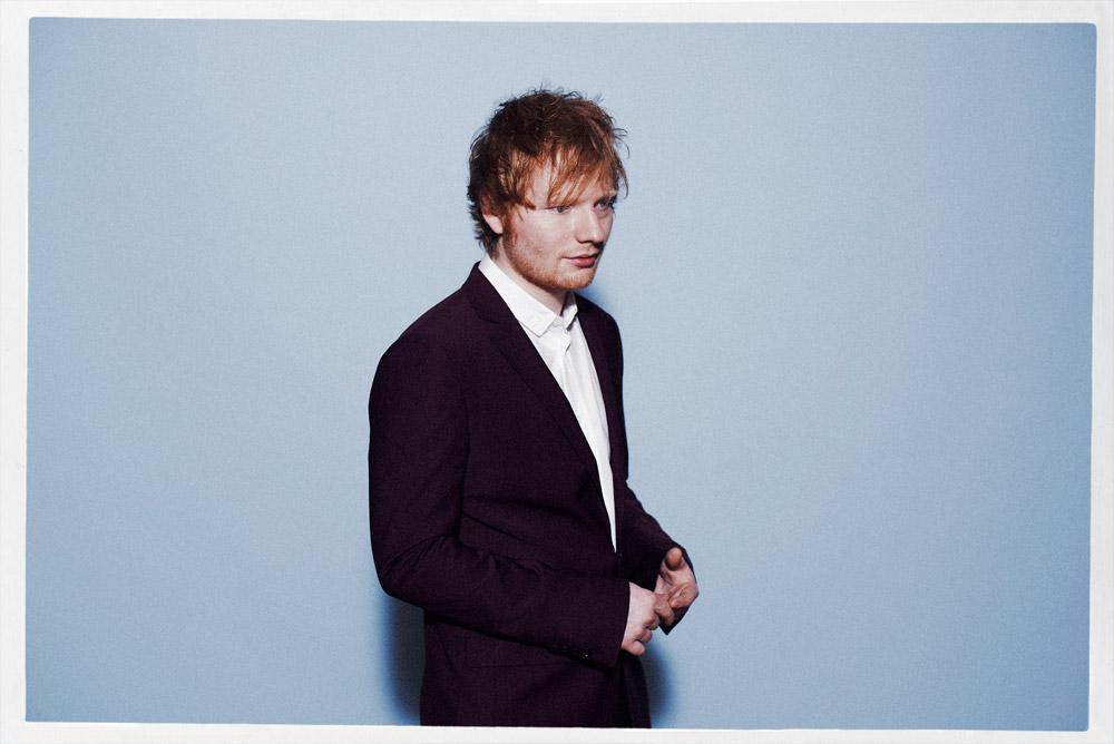Ed Sheeran - Shape Of You Lyrics | MetroLyrics