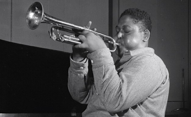 the role of theodore fats navarro in the music Leif bo petersen, theo rehak  the music and life of theodore fats navarro: infatuation (studies in jazz series) the scarecrow press, inc.