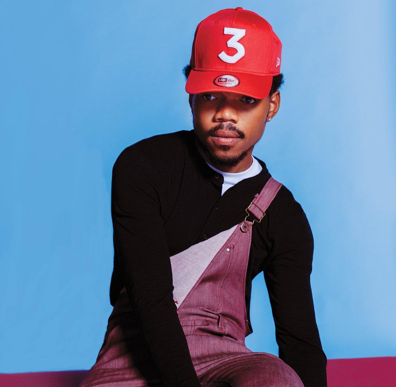 Chance The Rapper Same Drugs Lyrics Metrolyrics