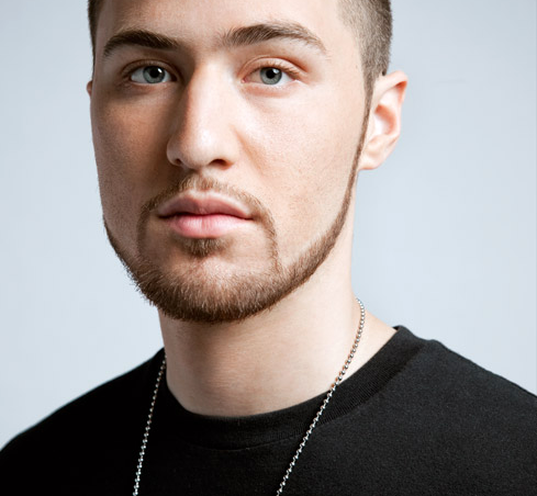 Mike posner news metrolyrics