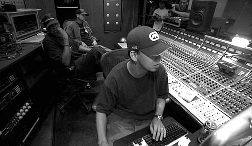 JAY Z & LINKIN PARK Lyrics, Music, News and Biography