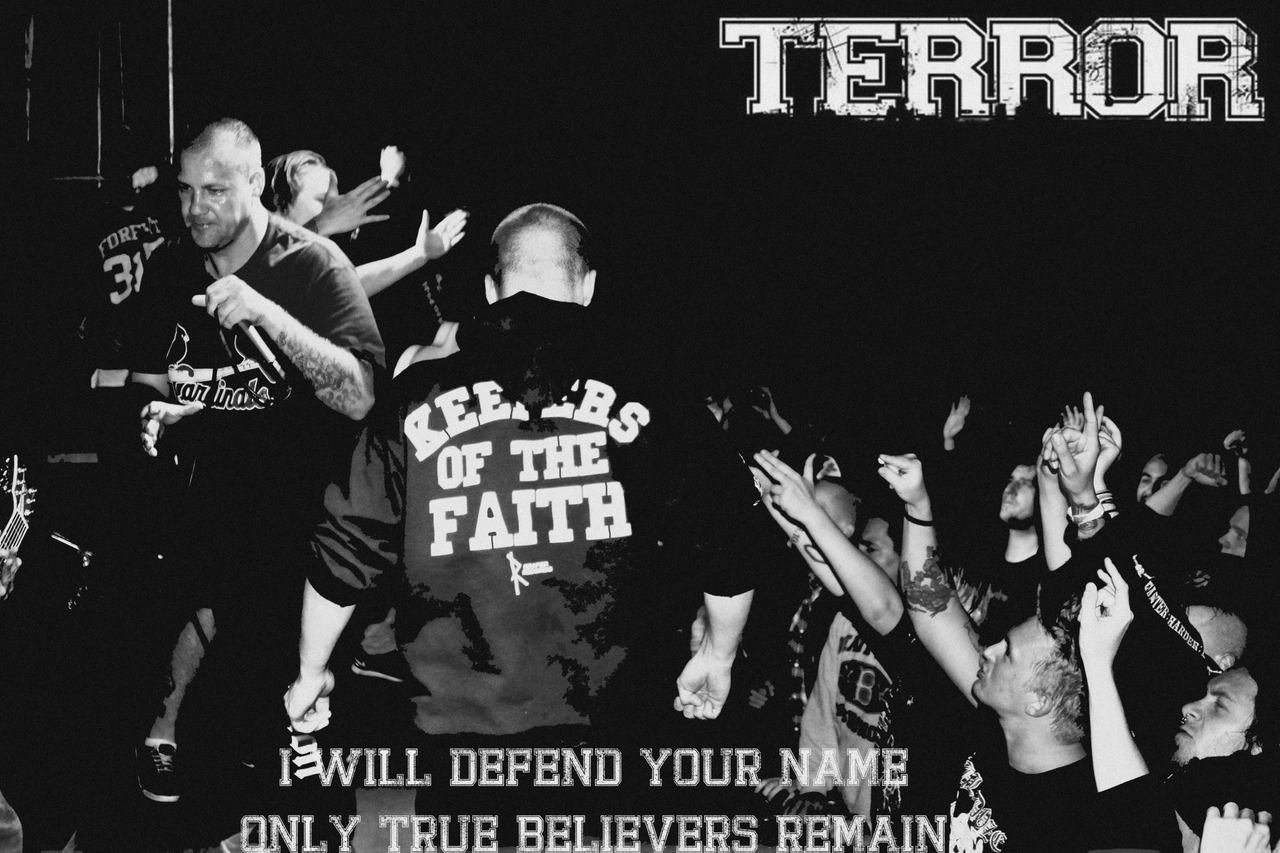 Terror Squad – Lean Back Lyrics | Genius Lyrics