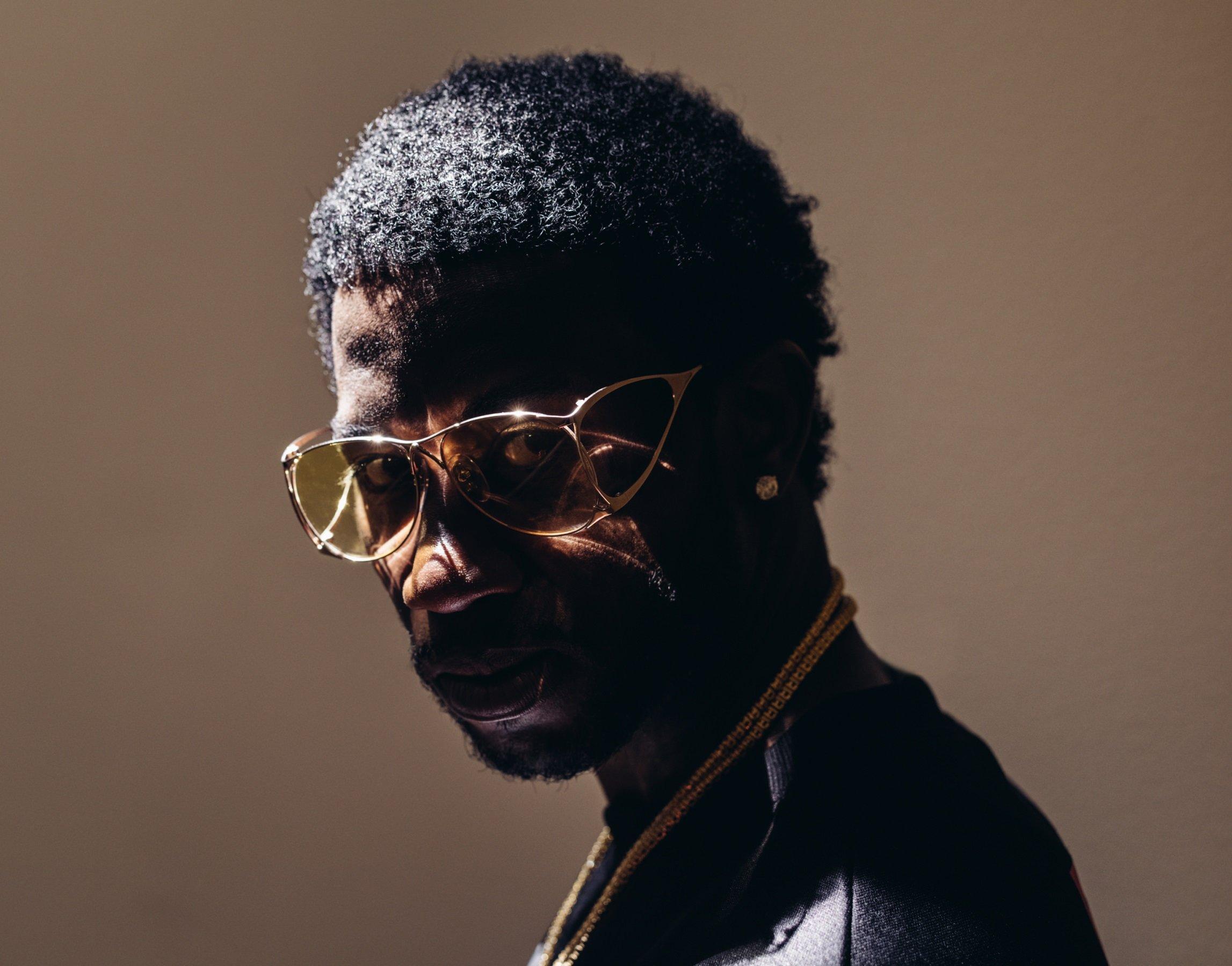 d8db3a1b2f7a Gucci Mane - Half A Brick Lyrics