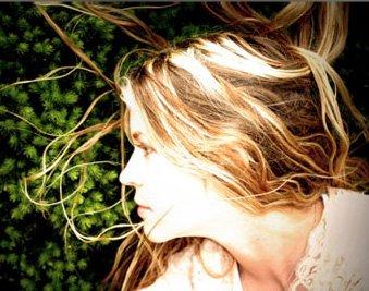 Charlotte martin redeemed lyrics