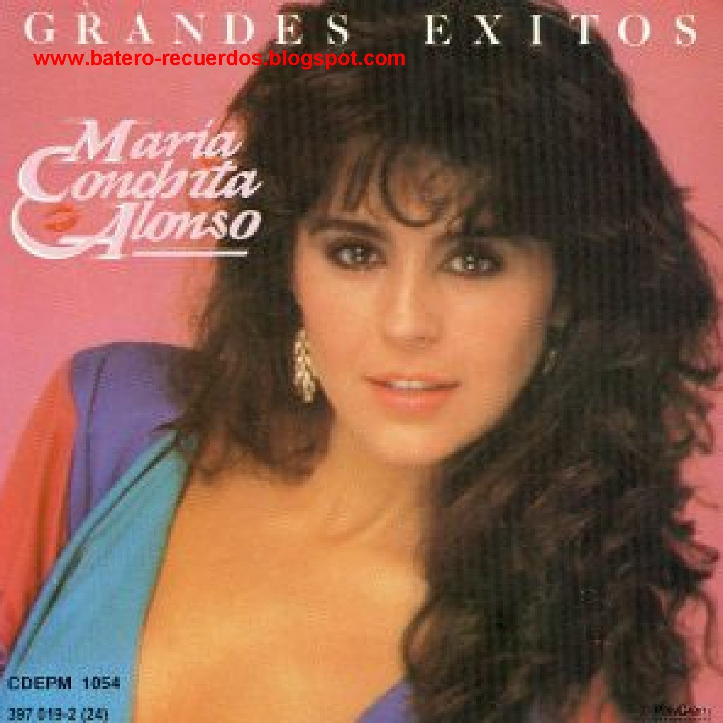 Maria Conchita Alonso Pictures Metrolyrics