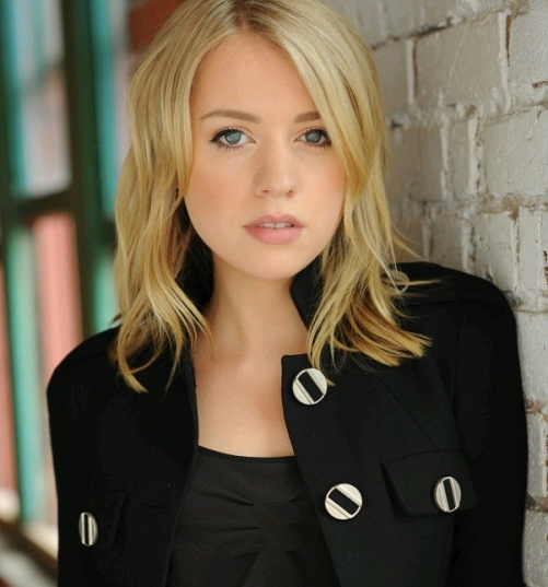 Alexz Johnson nudes (68 photos) Fappening, iCloud, cleavage