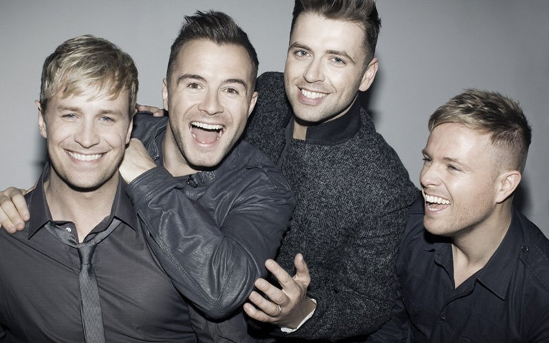 download lagu westlife beautiful in white cover