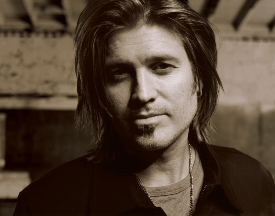 Give my heart to you billy ray cyrus