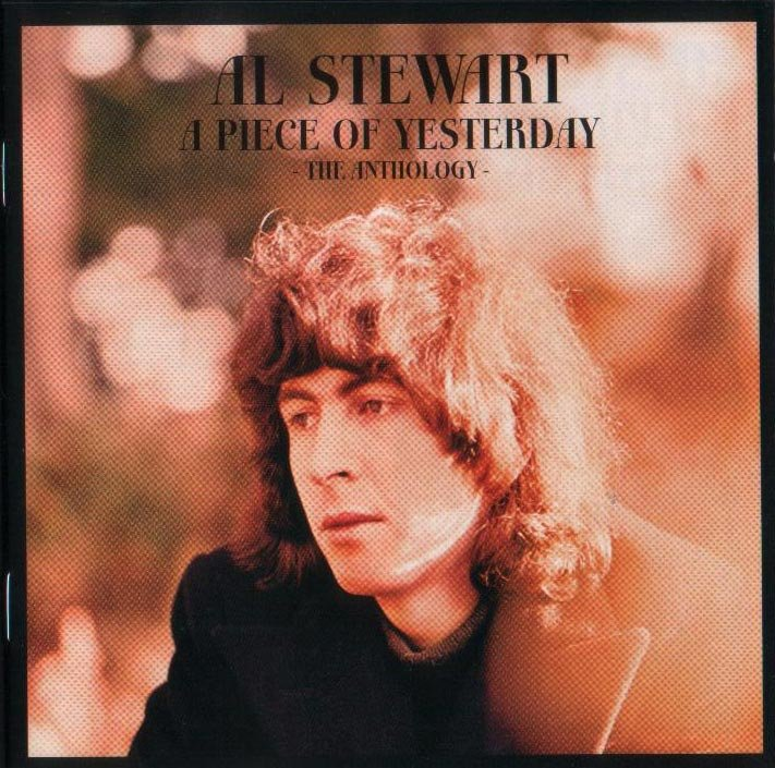 Al Stewart Song Lyrics   MetroLyrics