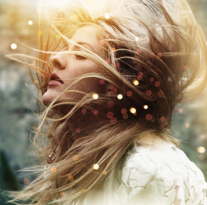 Lyric ellie goulding my blood lyrics : Ellie Goulding - Love Me Like You Do Lyrics | MetroLyrics