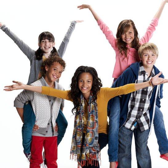 Kidz Bop Kids Pictures | MetroLyrics