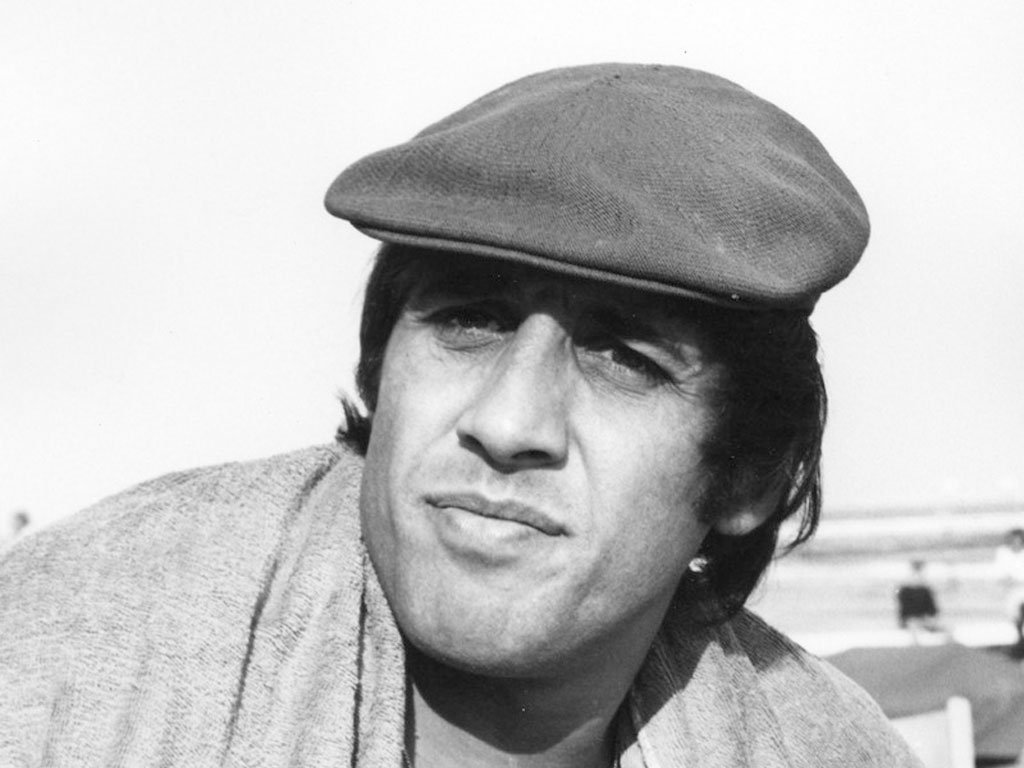 adriano celentano lyrics music news and biography metrolyrics. Black Bedroom Furniture Sets. Home Design Ideas