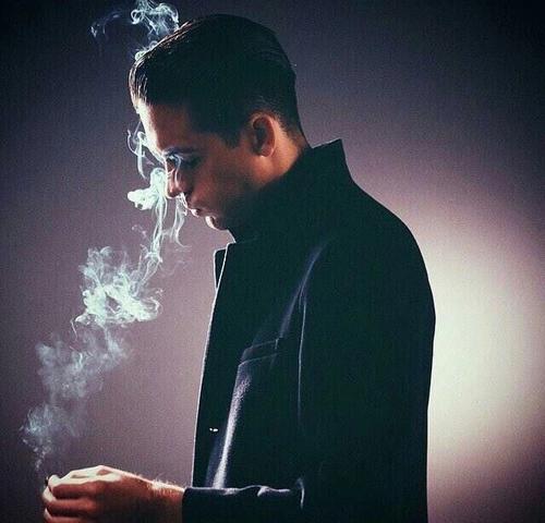 G-Eazy - Shoot Me Down Lyrics | MetroLyrics