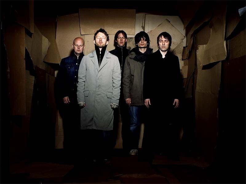 Radiohead just lyrics metrolyrics hhradiohead artist photos you do it to yourself solutioingenieria Choice Image