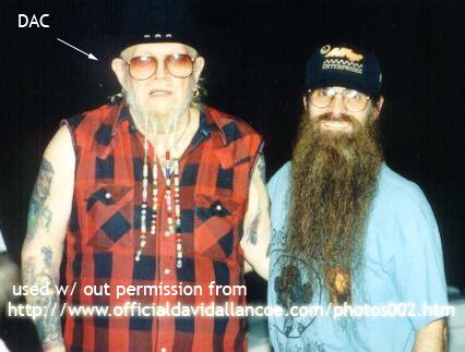 David Allan Coe And Willie Nelson I've Already Cheated On You