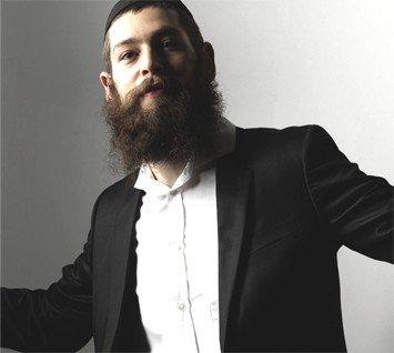 Matisyahu News | MetroLyrics