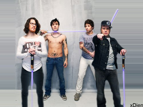Fall out boy thanks for the memories lyrics metrolyrics hhfall out boy artist photos sciox Choice Image