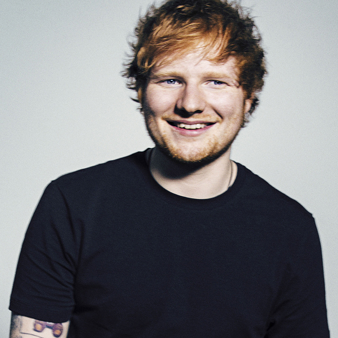 biography ed sheeran Edward christopher ed sheeran (born 17 february 1991) is an english singer-songwriter born in hebden bridge and raised in framlingham, suffolk, he moved to london in 2008 to pursue a.