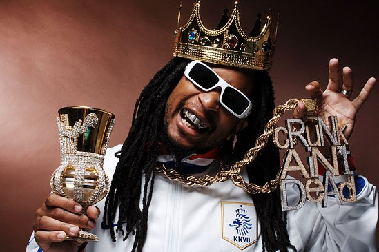 hhLil Jon - artist photos
