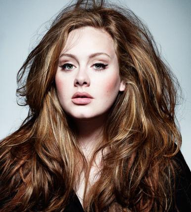 Adele song lyrics metrolyrics - Couleur tendance ete 2015 ...