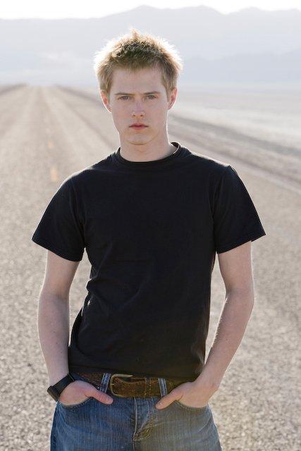Lucas Grabeel Song Lyrics Metrolyrics