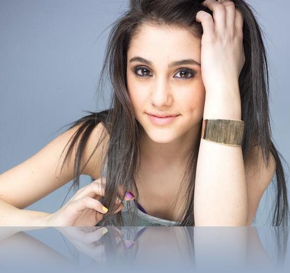 Ariana Grande Pictures | MetroLyrics