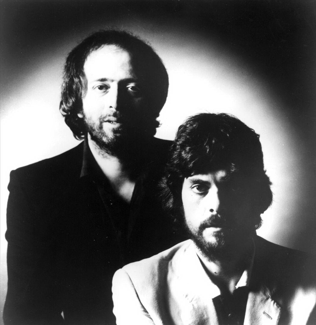 The Alan Parsons Project Pictures | MetroLyrics Paramore Hard Times Lyrics