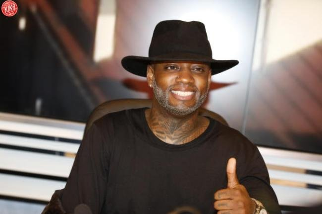 willy william gay