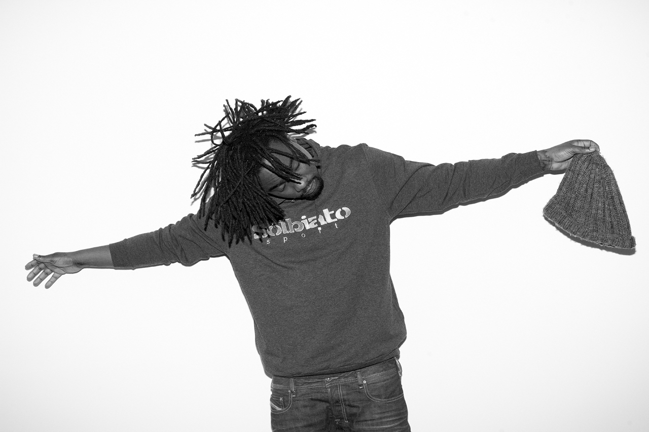 Wale Lyrics Music News And Biography Metrolyrics
