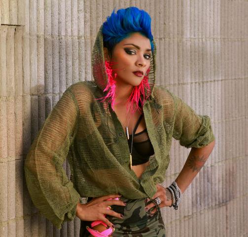 Cheri Dennis Pictures | MetroLyrics