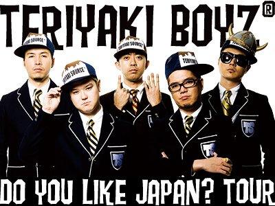 Image Result For Linkin Park Song Lyrics Metrolyrics