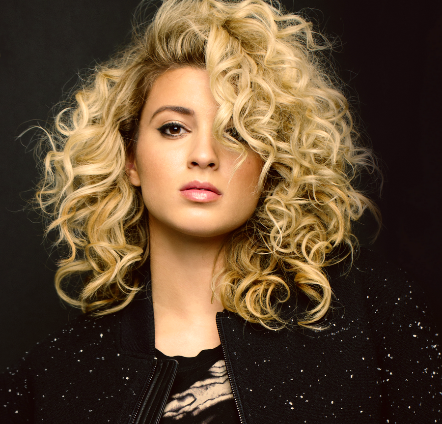 Stained lyrics tori kelly
