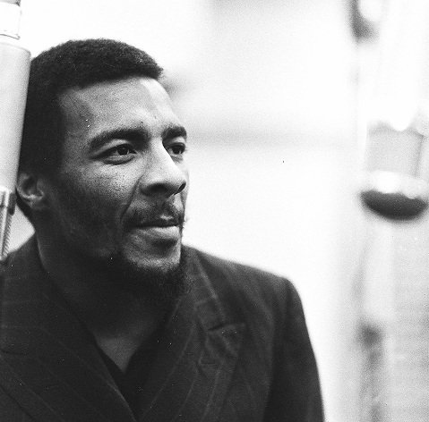 richie havens younger grow older lyrics