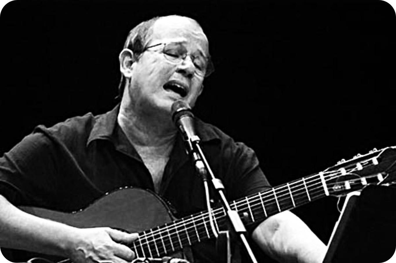 Silvio Rodriguez Lyrics Music News And Biography