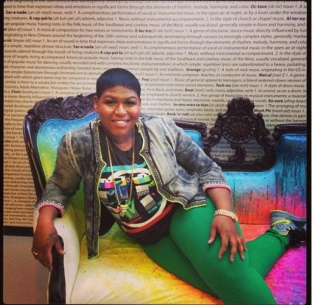 where can i find stacy barthe extraordinary love Stacy barthe) or debbie – all we need is love (feat stacy barthe) leave a reply cancel reply your email address will not be published.