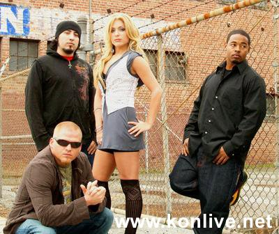 flipsyde when it was good free mp3 download