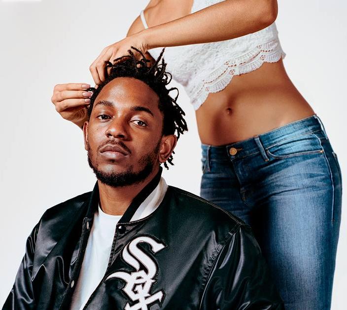 Kendrick lamar alright lyrics metrolyrics - Kendrick lamar swimming pools mp3 ...