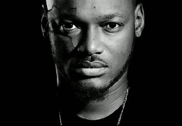 2Face Ft.Terry Tha Rapman - Bother You - YouTube