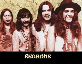 Redbone Band