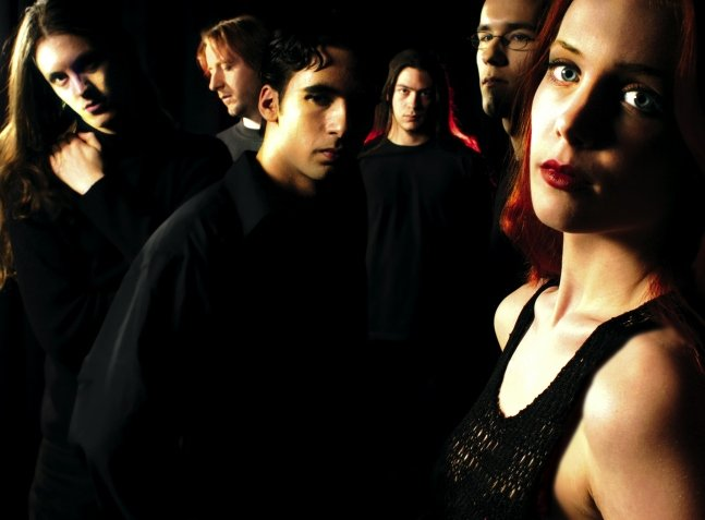 Download Lagu Epica Cry For The Moon